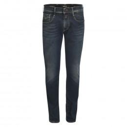 Jeans - Regular Fit - Anbass online im Shop bei meinfischer.de kaufen