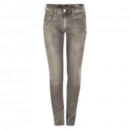 Jeans - Anbass - Slim Fit - Stretch online im Shop bei meinfischer.de kaufen