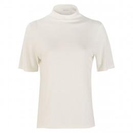 Shirt - Regular Fit - Stehkragen online im Shop bei meinfischer.de kaufen