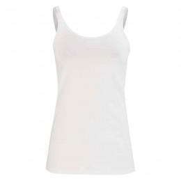Shirt - Regular Fit - Athleisure online im Shop bei meinfischer.de kaufen