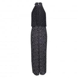 Jumpsuit - Regular Fit - Dotprint online im Shop bei meinfischer.de kaufen