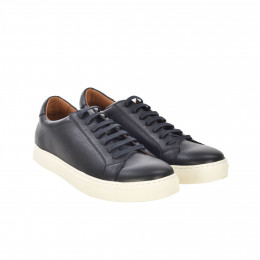 Sneaker - Schnürer online im Shop bei meinfischer.de kaufen