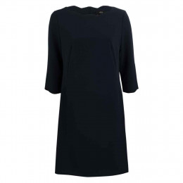 Kleid - Regular Fit - 3/4-Arm online im Shop bei meinfischer.de kaufen