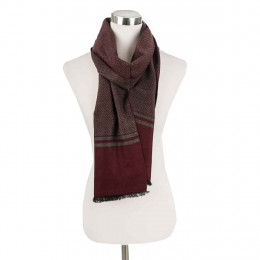 Schal - Minicheck online im Shop bei meinfischer.de kaufen