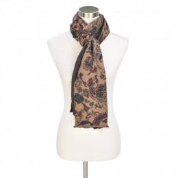 Schal - Paisley online im Shop bei meinfischer.de kaufen