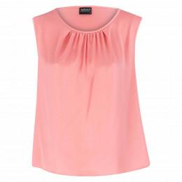 Blusentop- Regular Fit - Unifarben online im Shop bei meinfischer.de kaufen