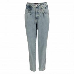 Jeans - Comfort Fit - Mom online im Shop bei meinfischer.de kaufen