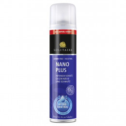 Nano Plus - 400ml - 3.24€/100ml online im Shop bei meinfischer.de kaufen
