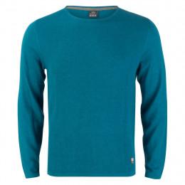 Pullover - Regular Fit - Crewneck online im Shop bei meinfischer.de kaufen