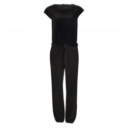 Jumpsuit - Regular Fit - unifarben online im Shop bei meinfischer.de kaufen