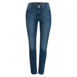 Jeans - Slim Fit - Shape online im Shop bei meinfischer.de kaufen
