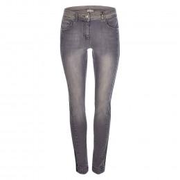 Jeans - Slim Fit - Manchester online im Shop bei meinfischer.de kaufen