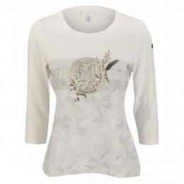 Sweatshirt - Regular Fit - Clivia online im Shop bei meinfischer.de kaufen