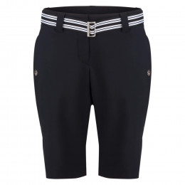 Shorts - Regular Fit - Palma online im Shop bei meinfischer.de kaufen