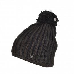 Mütze - Rosy online im Shop bei meinfischer.de kaufen
