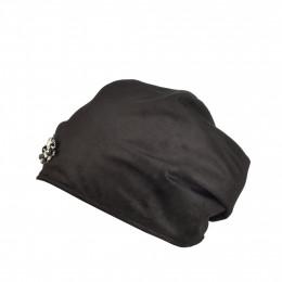 Mütze - Sao online im Shop bei meinfischer.de kaufen
