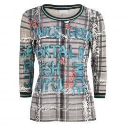 Shirt - Loose Fit - Jamie online im Shop bei meinfischer.de kaufen