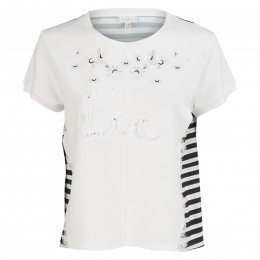 Shirt - Loose Fit - Bina online im Shop bei meinfischer.de kaufen