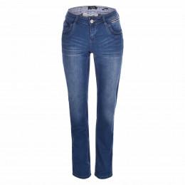 Jeans - Comfort Fit - Hanna online im Shop bei meinfischer.de kaufen