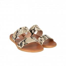 Sandalette - Dual Sandal online im Shop bei meinfischer.de kaufen
