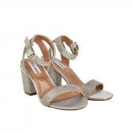 Sandale - Malia Sandal - Glitzer online im Shop bei meinfischer.de kaufen