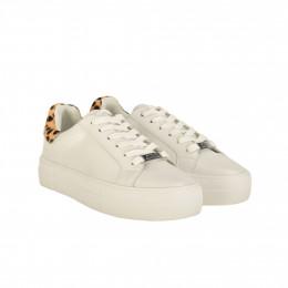 Sneaker - Merger - Leder online im Shop bei meinfischer.de kaufen