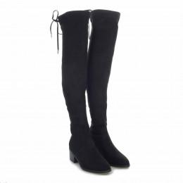 Stiefel - Gerardine online im Shop bei meinfischer.de kaufen
