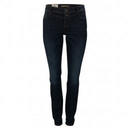 Jeans - Jane - Casual Fit online im Shop bei meinfischer.de kaufen