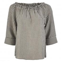 Bluse - Loose Fit- Odetta online im Shop bei meinfischer.de kaufen