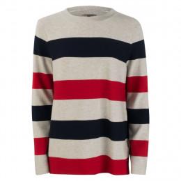 Pullover - Regular Fit - Klementina online im Shop bei meinfischer.de kaufen