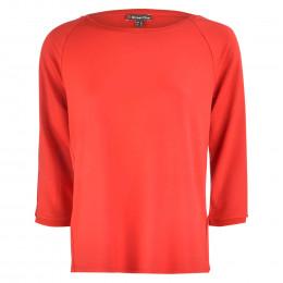 Shirt - Loose Fit - Boatneck online im Shop bei meinfischer.de kaufen