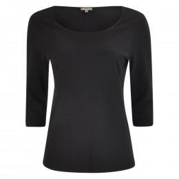 Shirt - Regular Fit - Pania online im Shop bei meinfischer.de kaufen