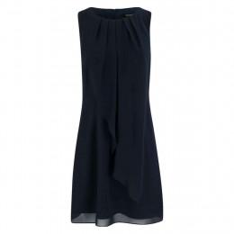 Kleid - Regular Fit - Chiffon online im Shop bei meinfischer.de kaufen