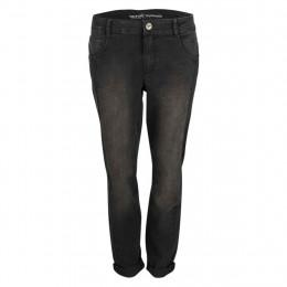 Jeans - Boyfriend - unifarben online im Shop bei meinfischer.de kaufen