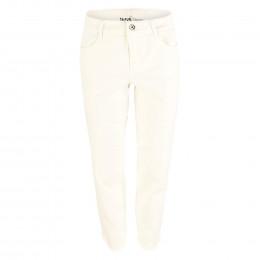 Jeans - Slim Fit - cropped online im Shop bei meinfischer.de kaufen