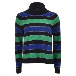 Pullover - Loose Fit - Wolle online im Shop bei meinfischer.de kaufen