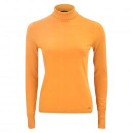 Pullover - Regular Fit - unifarben online im Shop bei meinfischer.de kaufen