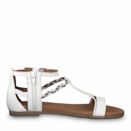 Sandale - Riemchen online im Shop bei meinfischer.de kaufen