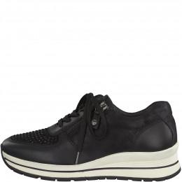 Sneaker - Relax Fit - Leder online im Shop bei meinfischer.de kaufen