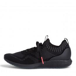 Sneaker - Stoff online im Shop bei meinfischer.de kaufen