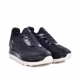 Sneaker - Lackleder online im Shop bei meinfischer.de kaufen