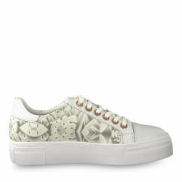 Sneaker - Muster online im Shop bei meinfischer.de kaufen