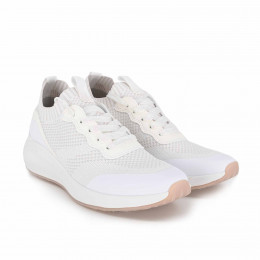 Sneaker - 25 mm online im Shop bei meinfischer.de kaufen