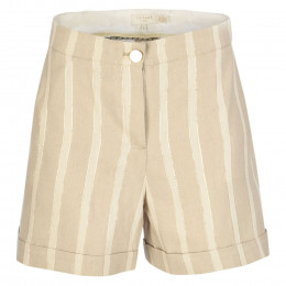 Shorts - Casual Fit - Samikat online im Shop bei meinfischer.de kaufen