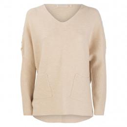 Pullover - oversized - Strick online im Shop bei meinfischer.de kaufen