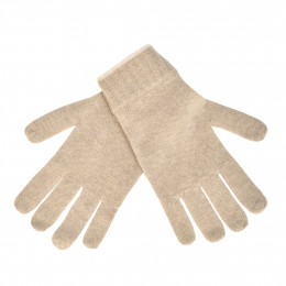 Handschuhe - Kaschmir online im Shop bei meinfischer.de kaufen
