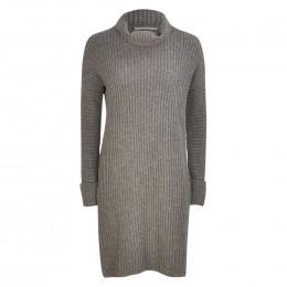 Long-Pullover - Loose Fit - Strick online im Shop bei meinfischer.de kaufen