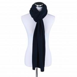 Schal - Wolle online im Shop bei meinfischer.de kaufen