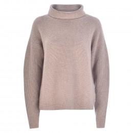 Strickpullover - Loose Fit - Wolle online im Shop bei meinfischer.de kaufen