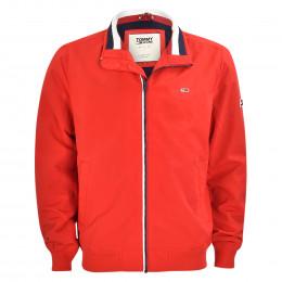 Jacke - Regular Fit - Bomber Jacket online im Shop bei meinfischer.de kaufen